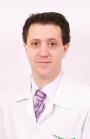 Dr. Ricardo de Carvalho Cavalli