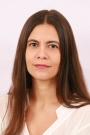 Dra. Paula Andrea de Albuquerque Salles Navarro