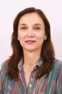 Dra. Rosana Maria dos Reis