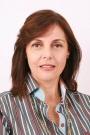 Dra. Silvana Maria Quintana