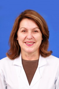 Lucia Alves da Silva Lara