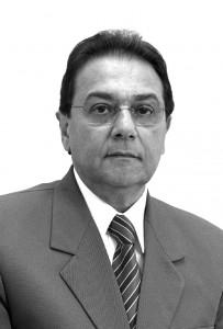 Prof. Mauad