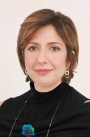 Profa Carolina Sales