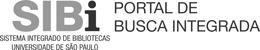sibi_portal-de-busca-integrada