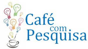Café com Pesquisa – Workshop – Identificação dos Estilos de Aprendizagem como recurso pedagógico