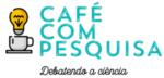 Café com Pesquisa – Sexo em tempos da COVID-19