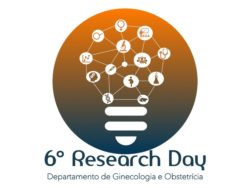 6º ResearchDay | DGO FMRP